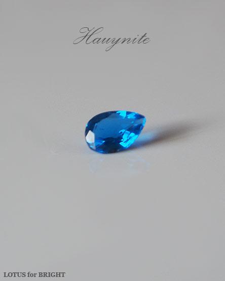 hauynite1