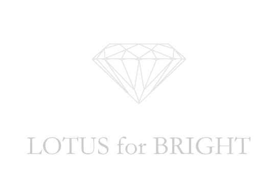 LOTUS for BrIGHT